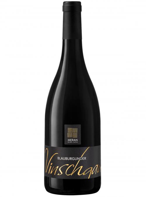 Pinot Nero Sonnenberg Val Venosta