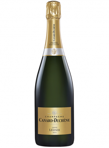 Champagne Léonie Brut