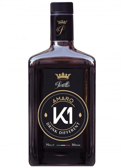 Amaro K1