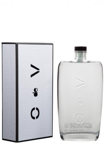 OdeV Vodka