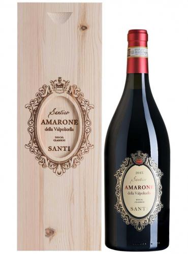 Santico Amarone Magnum