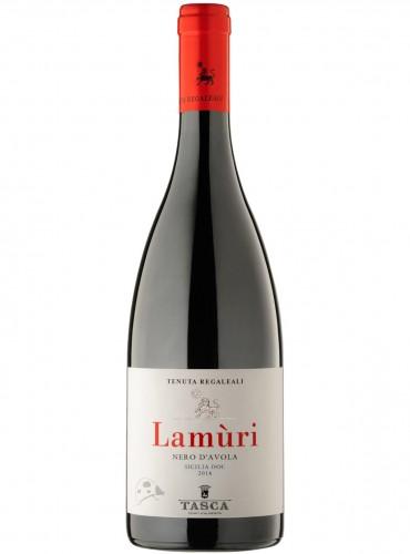 Lamùri