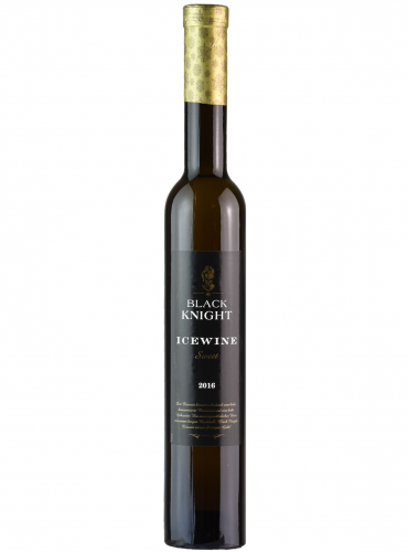 Black Knight Sylvaner Ice Wine