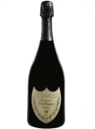 Champagne Vintage Brut 2010