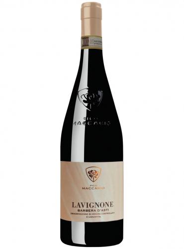 Lavignone