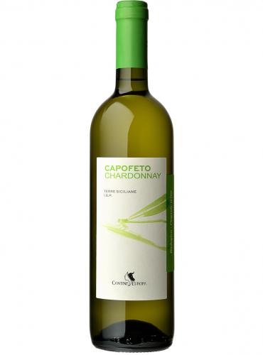 Chardonnay Capofeto
