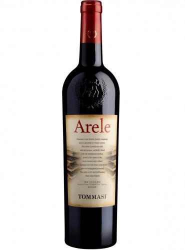 Arele