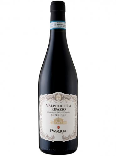 Valpolicella Ripasso Superiore Black Label