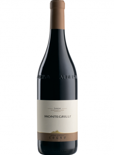 Montegrilli
