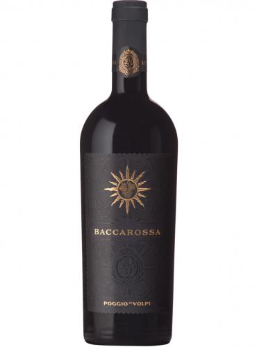 Baccarossa