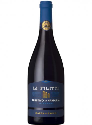 Li Filitti