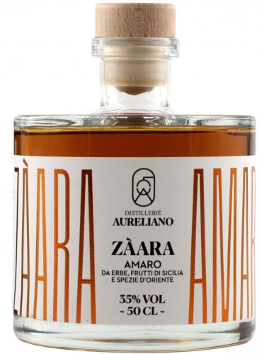 Zàara