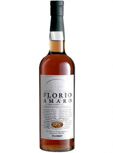 Florio Amaro