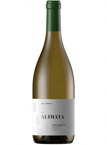 Alimata