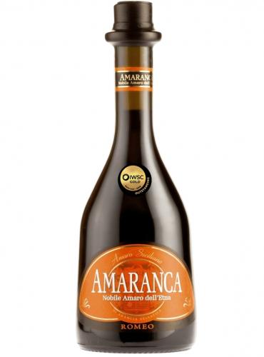 Amaranca