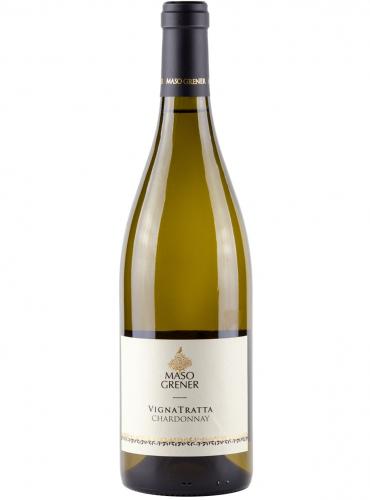 Vigna Tratta Chardonnay