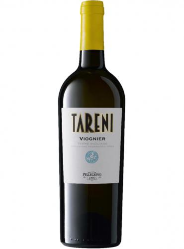 Tareni Viognier