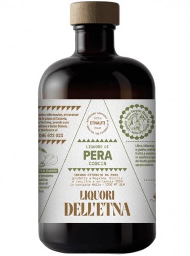 Liquore di Pera