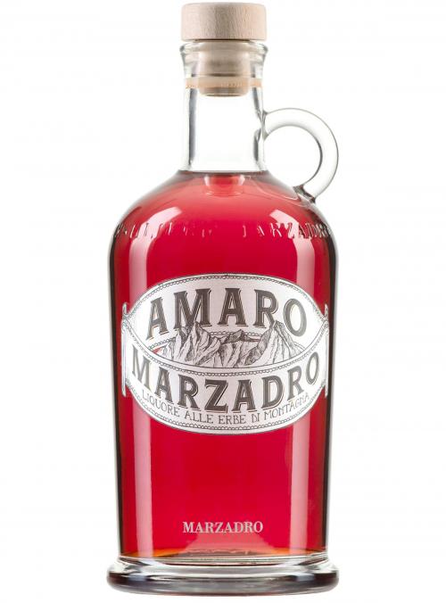 Marzadro Amaro