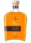 Giare Amarone