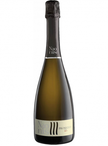 Naonis Prosecco Doc