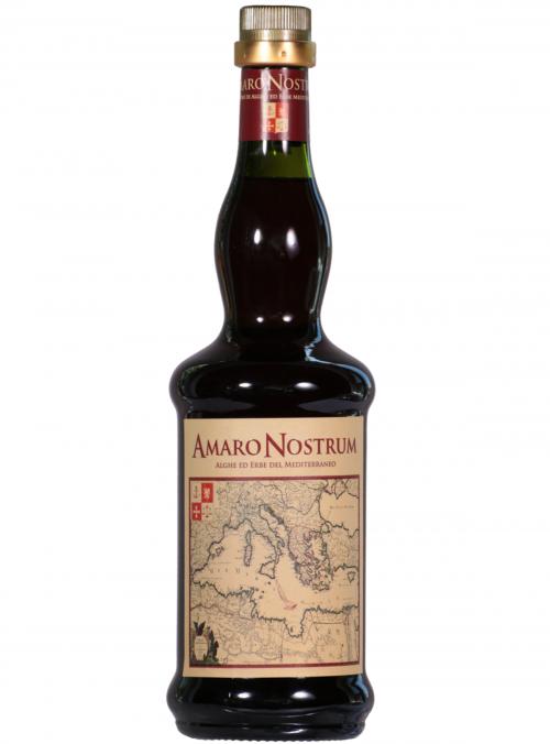 Amaro Nostrum