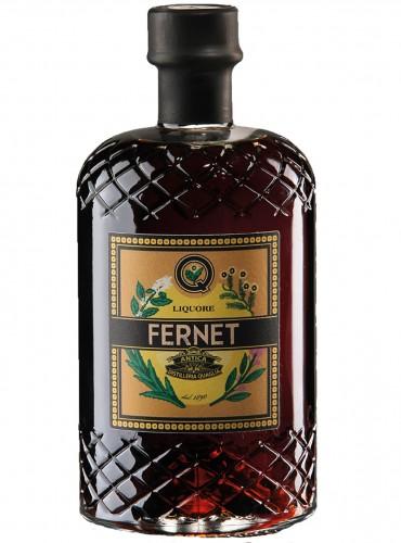 Fernet