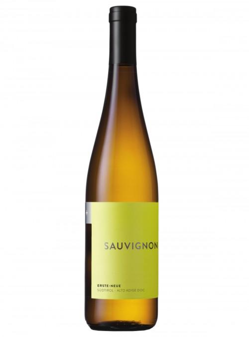 Sauvignon