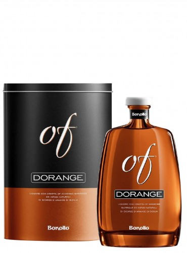 Bonollo Dorange Of