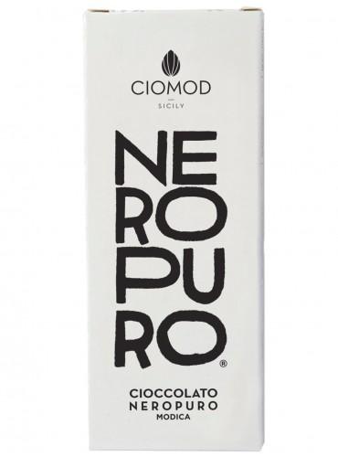Cioccolato Neropuro