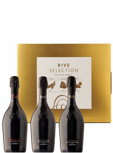 Rive Selection
