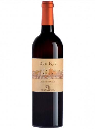Ben Ryé bottiglia 375 ml