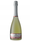 Müller Thurgau Extra Dry