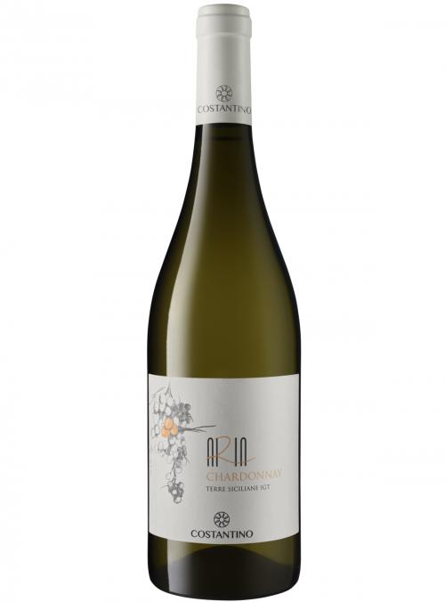 Aria Chardonnay