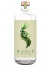 Garden Seedlip