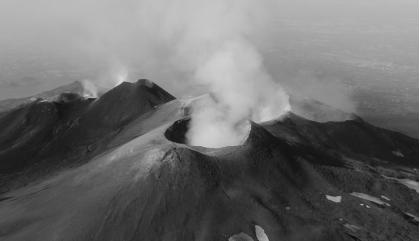 Vini dell'Etna: il sapore autentico dei frutti del vulcano