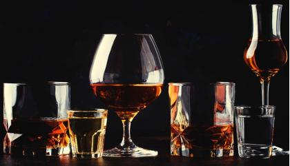 Come bere il rum in ogni sua forma