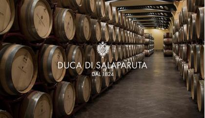 Storie siciliane: Duca di Salaparuta, fascino senza tempo